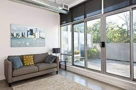 custom glass doors lakeland fl