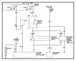 1942 farmall h wiring diagram wiring diagram shrutiradio 6 volt wiring diagrams positive grounds at Farmall H Wiring Harness