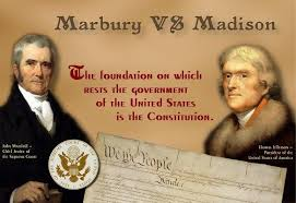 supreme court cases essay studyblue supreme court cases marbury v madison