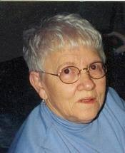 Ina Catherine Sletten