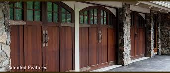 types of garage doors we service at denver colorado and front range garage door service and installation company denver area colorado garage door