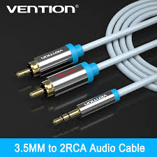 rca jack wiring reviews online shopping rca jack wiring reviews original vention aux cable wire 1m 2m 5m jack to 2rca audio cable 3 5mm male for apple for iphone for tablets for pc