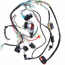 chinese atv wiring harness wiring diagrams favorites chinese atv wiring harness wiring diagram list chinese 150cc atv wiring harness 50cc 125cc wire loom