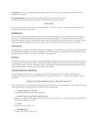 order analysis essay on civil war custom definition essay editing custom essay writing services best custom essay writing in uk popular dissertation methodology writer sites liverpool