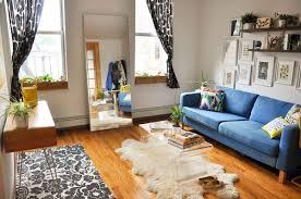 easy home decor idea: simple home decorating ideas photo of worthy easy home decorating ideas spooner house design innovative