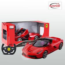 1:14 Ferrari LaFerrari – Assorted – Squizzas!