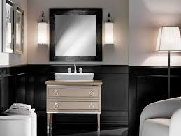 Italian Bathroom Decor Italian Designer Bathroom Cabinets Italian Bathroom Furniture Zampco