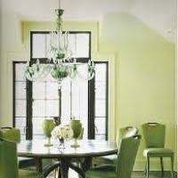 green dining room sets. green dining room furniture interesting sets r