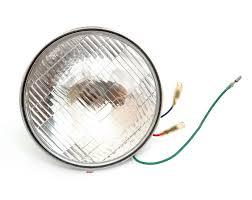 york air handler wiring diagram model ahe36c3xh21a wiring diagram york air handler wiring diagram model ahe36c3xh21a auto electrical goodman air conditioning wiring diagram wiring honda