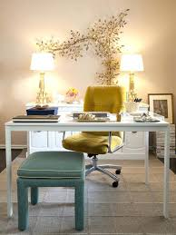 work office decor. Stylish Work Office Decorating Ideas Best Design Remodel Pictures Cool Decor Cute For . Alluring