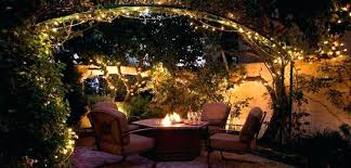 outdoor strand lighting. Amazing Outdoor Strand Lighting And Decorative String Lights Patio Indoor Led 82