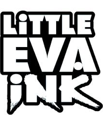 <b>EVA INK</b> PUBLISHING
