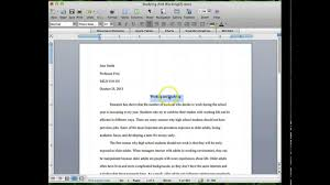 nature essay quotes