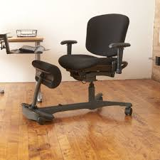 ergonomic chair betterposture saddle chair. simple ergonomic chair betterposture saddle stance angle midback kneeling r and beautiful ideas