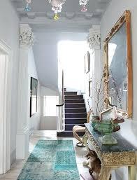 modern entry rug image of runner rugs for hallway modern entryway rugs