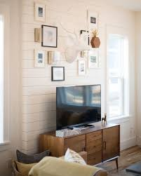 west elm tv console. Wonderful Console Daily Find  West Elm MidCentury Media Console To Tv