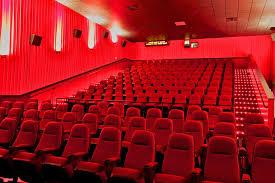 Cedar Falls Movie Theatre Marcus Theatres Theatre Movie