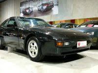 Porsche 944 Price Specs Carsguide