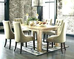 houzz dining room tables dining tables table large glass room kitchen rectangular for round ideas oval houzz dining room tables
