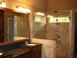 Bathroom Ideas  Miraculous Small Bathroom Renovation Ideas On A - Bathroom shower renovation