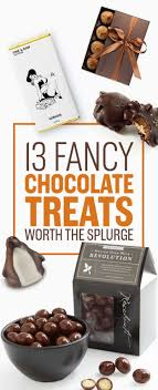 fancy chocolate bars. Contemporary Fancy Share On Facebook  For Fancy Chocolate Bars N