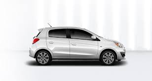 2018 mitsubishi attrage. interesting attrage 4 kelley blue book consumer reviews 2018 mitsubishi mirage on mitsubishi attrage