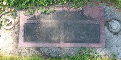 Iva Watkins Rasher (1894-1955) - Find A Grave Memorial