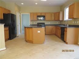 kitchen cabinets richmond va fresh 1552 oakland chase richmond va richmond