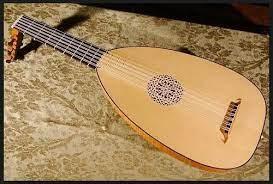 Alat musik tradisional indonesia penjelasan gambar dan namanya website pendidikan terpadu 9 alat musik tradisional jawa barat dan cara memainkannya lengkap Alat Musik Tradisional Indonesia Penjelasan Gambar Dan Namanya