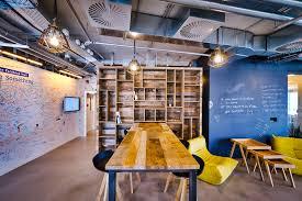 google office tel aviv. The Devil Is In Rusty Details Google Office Tel Aviv F