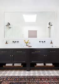 11 Best Amber Interior Design images | Home, Interiors, Living Room