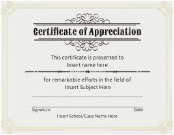 Professional Certificates Templates Free Professional Certificate Templates Beautiful Certificate Of