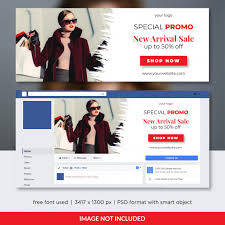 Facebook Cover Vectors Photos And Psd Files Free Download