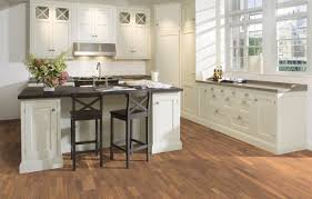 Engineered Wood Flooring For Kitchens Kahrs Oyster Oak Engineered Wood Floor Free Underlay And