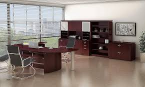 how to wallpaper furniture. Rudnick Office Furniture Inspirational Types Home Design Discover The Popular Wood For How Hd Wallpaper To M