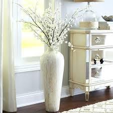 Large Decorative Vases And Urns superb large decorative vases barbcole 31