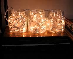 lighting in a jar. Lighting In A Jar