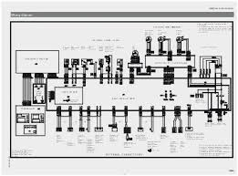 taco circulators wiring diagrams for wiring diagram libraries taco cartridge circulator 007 f5 wiring diagram wiring diagramtaco 007 f5 wiring diagram admirable taco circulator