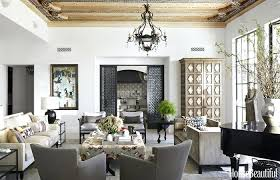 simple false ceiling designs for living room photos of open kitchen interior design fresh clean decorating ideas comfortable small livi