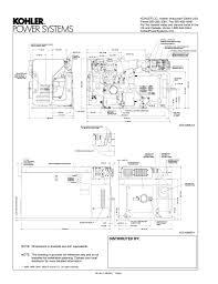 kohler marine generator wiring diagram wiring diagram kohler marine generator wiring diagram wiring diagram libraries