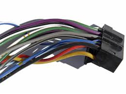 wire harnesses ddioem Reproduction Auto Wire Harnesses at Wiring Harnesses For Tractors