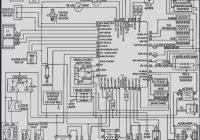 mazda 626 wiring diagram wiring diagrams mazda 626 wiring diagram mazda gtr wiring diagram schematics wiring diagrams