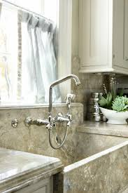 wall mounted kitchen sink faucets beautiful 159 best sink images on