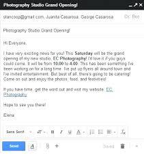 Sending Resume Email Samples Sending Resume Email Sample Spacesheep Co