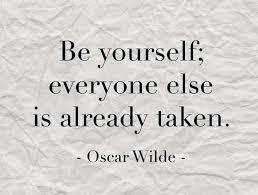 Zitate Und Sprüche Auf Englisch Awesome Tattoos Oscar Wilde