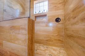 Remodel Bathroom Shower Bathroom Remodeling Mesa Az Mk Remodeling Design