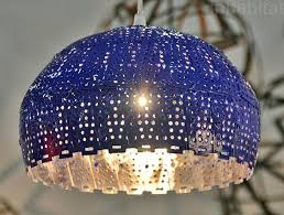 lamp shades nyc lamp shades unveils colorful new lamps made from oriental lampshade co nyc