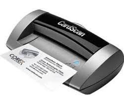 Card Scanner Best Business Card Scanners Business Card Scanner Reviews