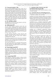 learn english abroad essay argumentative