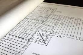 10 ข้อที่ควรคำนึงถึงในการสร้างบ้าน